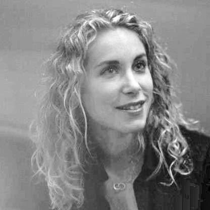Sandra BONDON