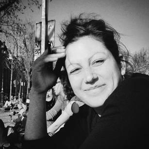 Marianne FIGAROL