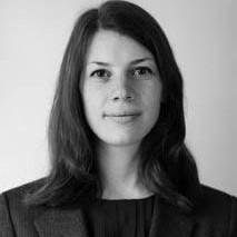 Lauren MARESCHAL